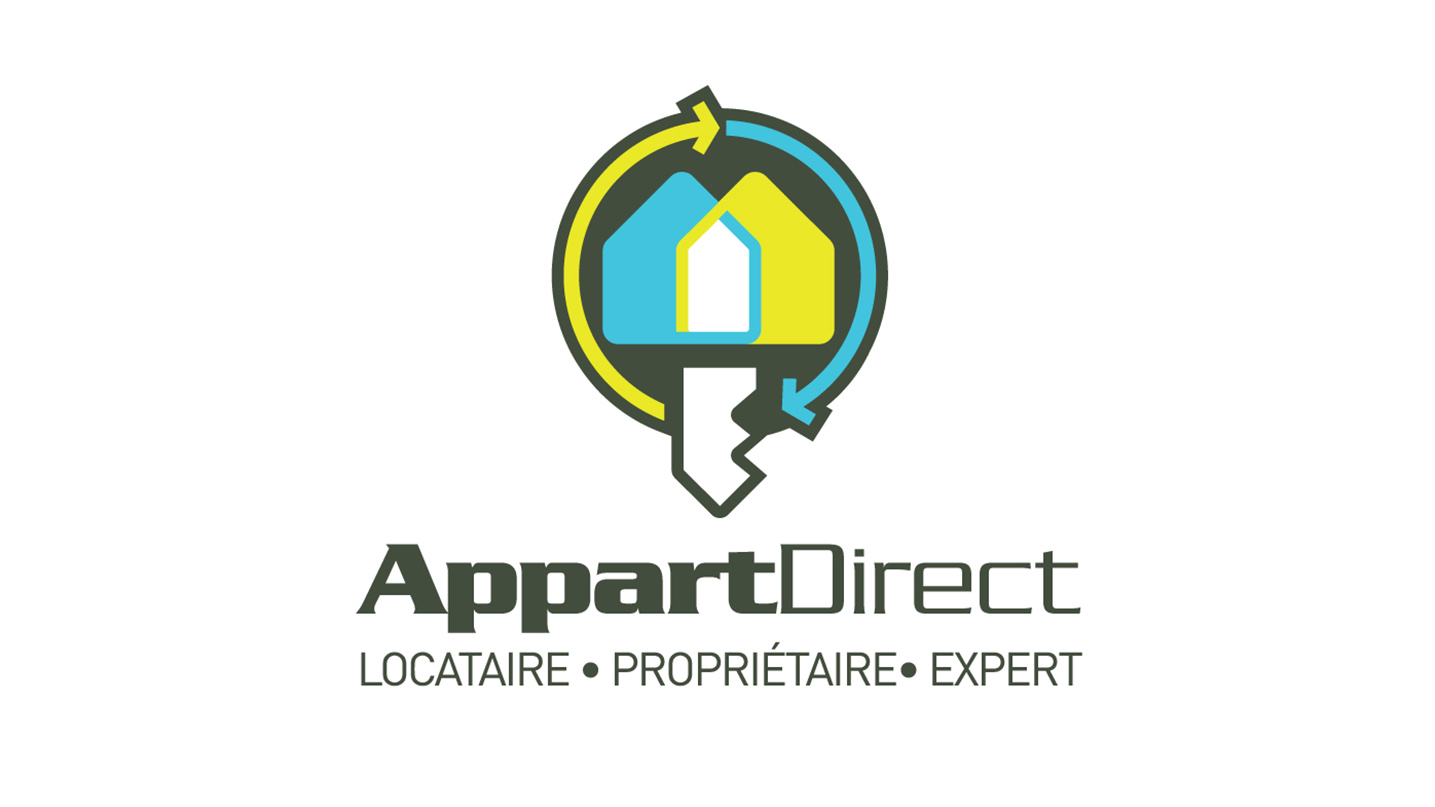 AppartDirect