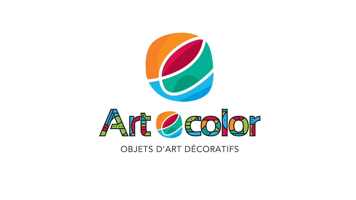 Art e Color