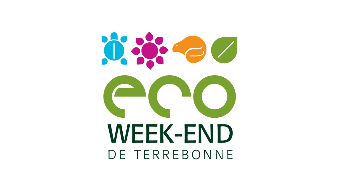 Eco Weekend