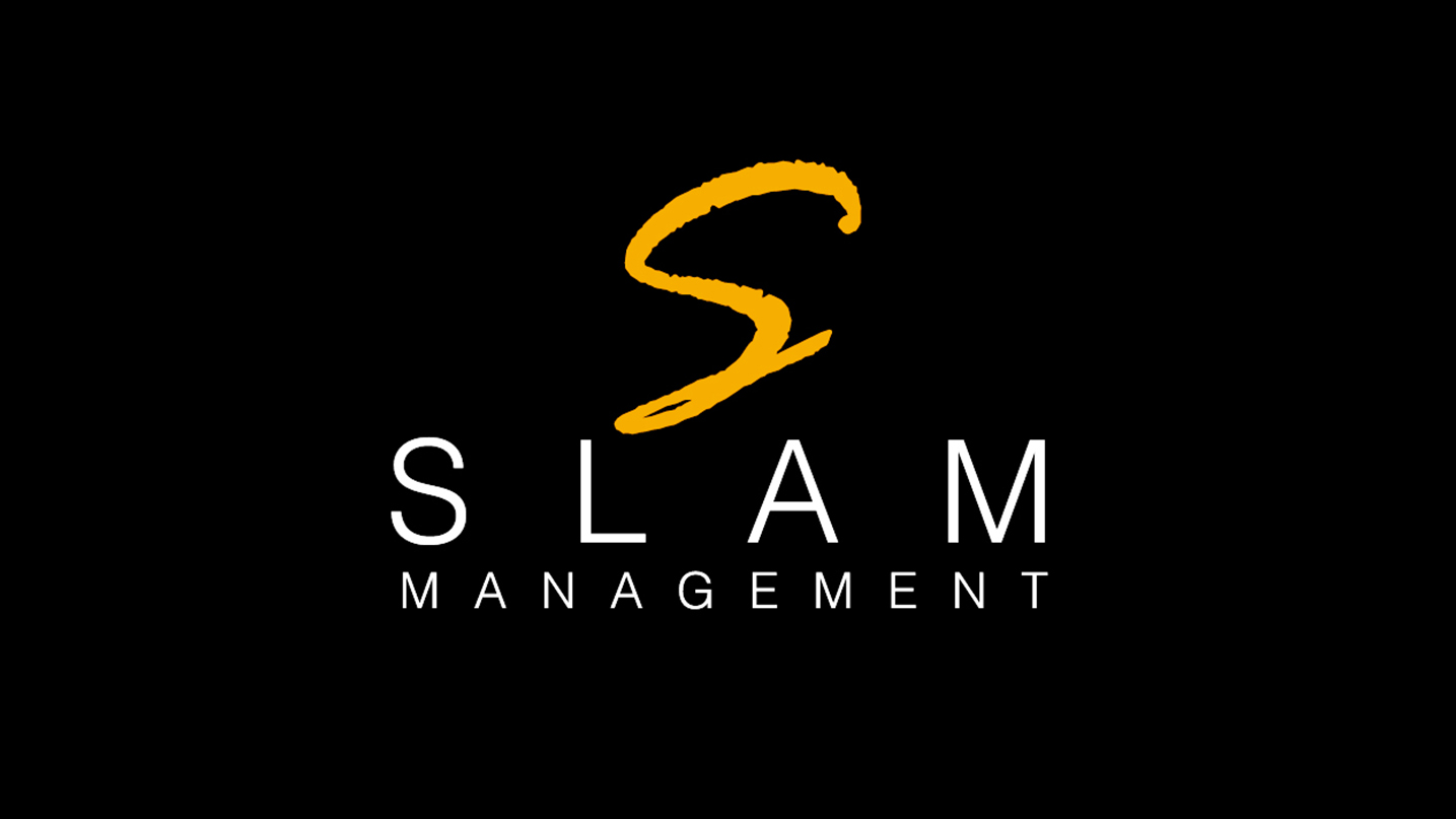 Slam Management